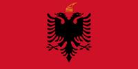 Albanian Kingdom (Treaty of Friendship, Commerce, and Navigation)