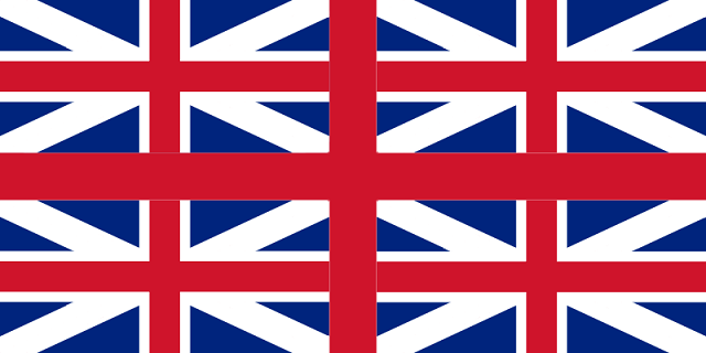 File:Great Jack Ensign.png