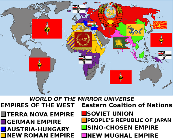 File:Mirror Universe World Map.png