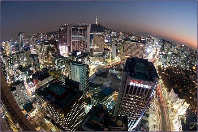 File:Seoul Images2.jpg