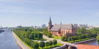 Königsberg (Groß-Deutschland)