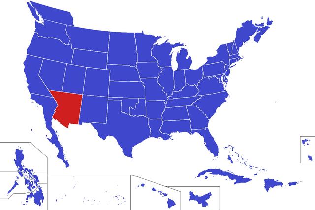 File:Alternity USA, Arizona, 1997.png