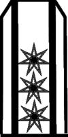 AzaranianSO-3