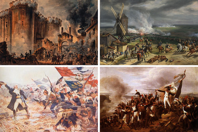 File:French Revolution Montage (No Napoleon).png