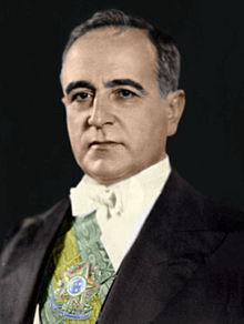 File:Getulio Vargas.jpg