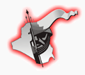 File:Islamic Army of Iraq Logo.png