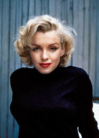 File:Marilyn monroe 11.jpg