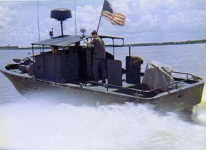 File:PBR boat.jpg