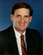 Robert C. Smith