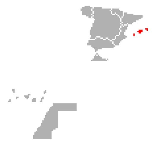 File:FSRS Balearic Islands (Ok Stalin).png