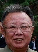 File:Kim Jong-il on August 24, 2011.jpg