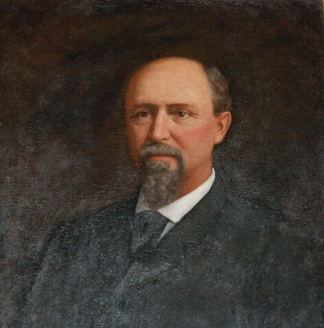 File:Lawrence Sullivan Ross.jpg