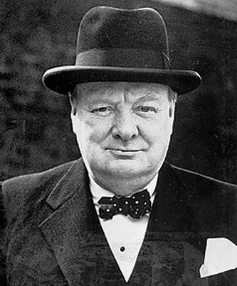 File:(dai)Churchill.jpg