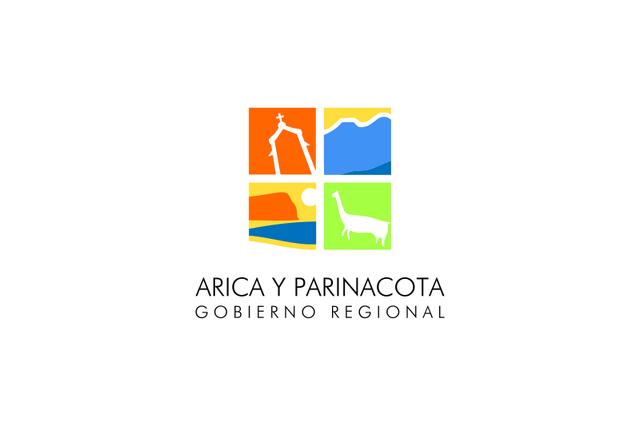 File:Flag of Arica & Parinacota, Chile.png