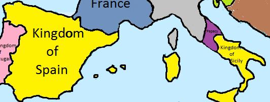 File:Spain,1530.png