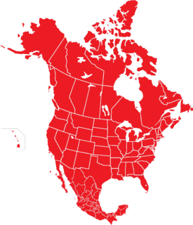 Canada (Canadian Expansion)