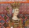 Charles 2 of Naples