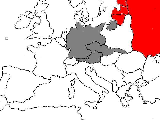 File:Europe Jan 1939.jpg