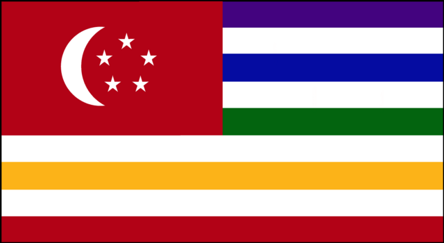 File:Flag Sundarapore (VegWorld).png