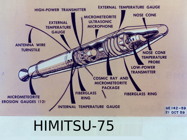 File:Himitsu-75.png