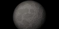 Juno (Maximum Systema)