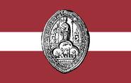 Archbishopric of Riga Unofficial