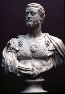 Emperor Lurio