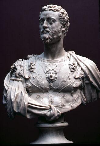 File:Emperor Lurio.jpg