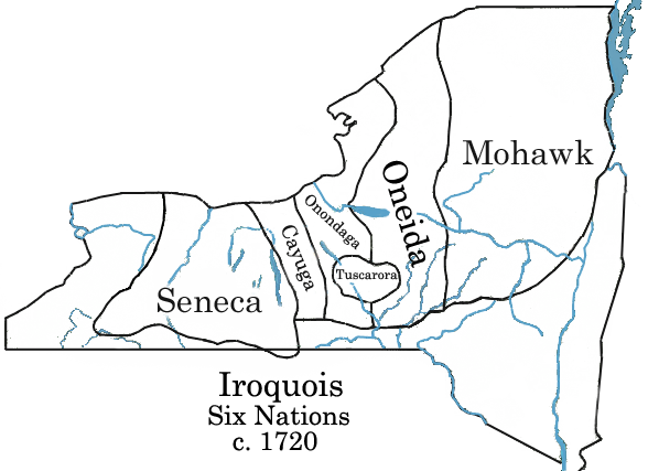 File:Iroquois 6 Nations map c1720.png