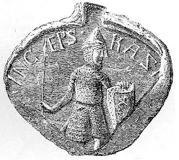 File:Magnus I Svea (The Kalmar Union).png