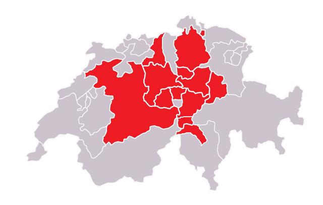 File:Switzerland 1400.png