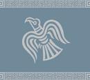 Księstwo Geldrii (Państwo Wikingów) (EbN)