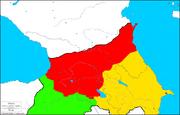 ArmeniaCollapsemapSM