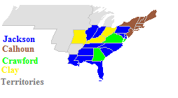 File:Brotherly Love 1824 Presidenial Election.png