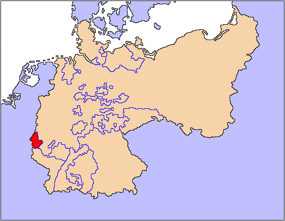 File:CV Map-DR-Luxemburg 1918-1934.png