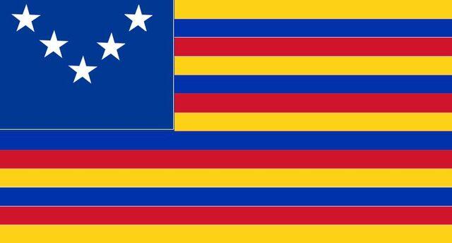 File:Gran Bolivar Republic.jpg