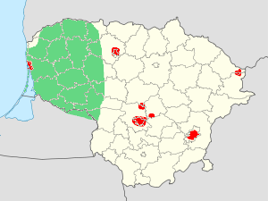 File:Lithuania1983ddmap.png