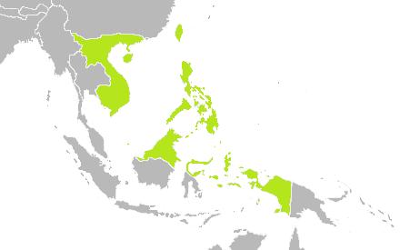 File:Philippine Empire 1997 (Alternity).png