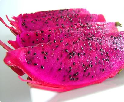 File:Pink.pitaya.jpg