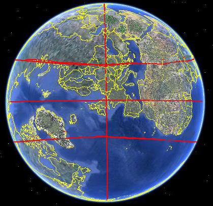 File:Sideways Earth 0-0.PNG