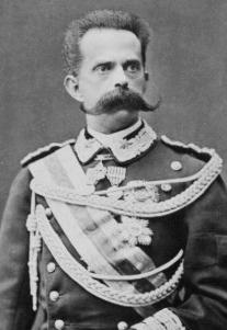 File:Umberto I di Savoia.jpg