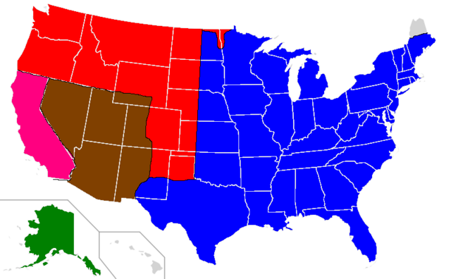 File:World of FTBW over OTL US (1850).png