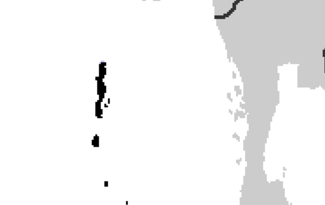 File:Andamana Islands Location.png