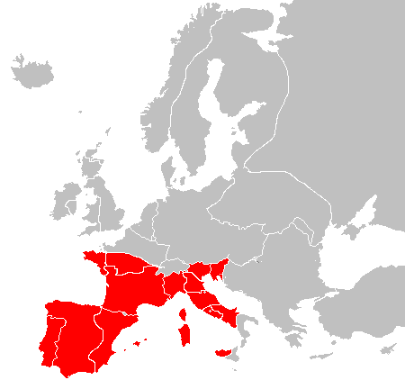 File:BlankMap-Europe-1-.png