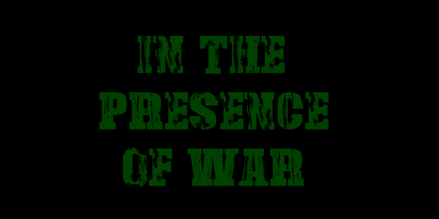 File:In the Presence of War.png