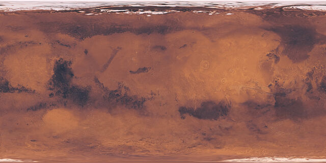 File:Mars 2k color.jpg