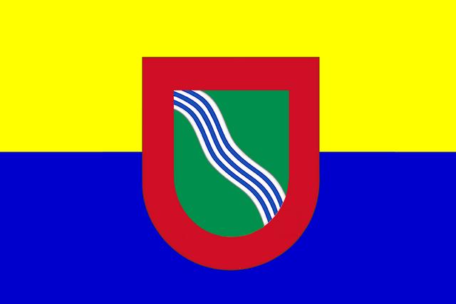 File:Saharawi Autonomous Region (TNE).png