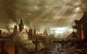 File:Undead london.jpg