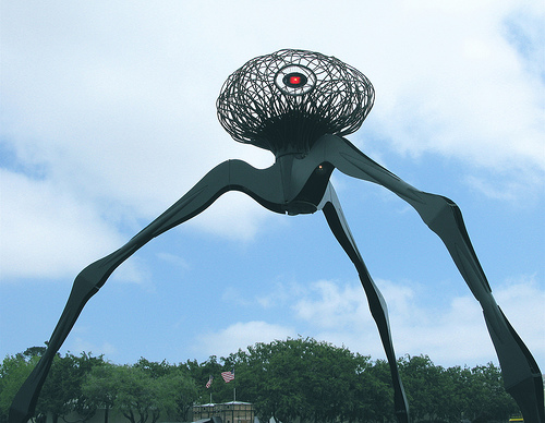 File:War of the Worlds.jpg