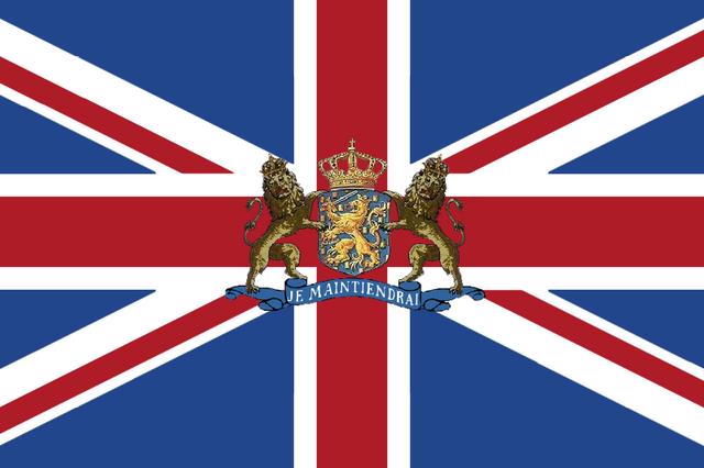 File:AngloDutchFlag4.png